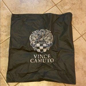 Vince Camuto Dust Bag for Handbag